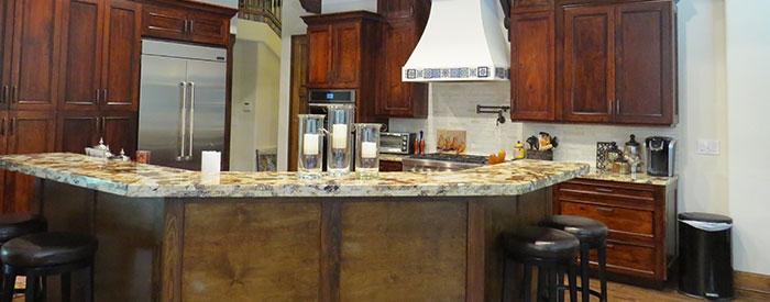 Kitchen Remodeling Sarasota